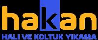 Bursa Halı Yıkama Nilüfer Osmangazi Halı Yıkama